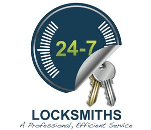 Town Center Locksmith Shop Jacksonville, FL 904-395-7808